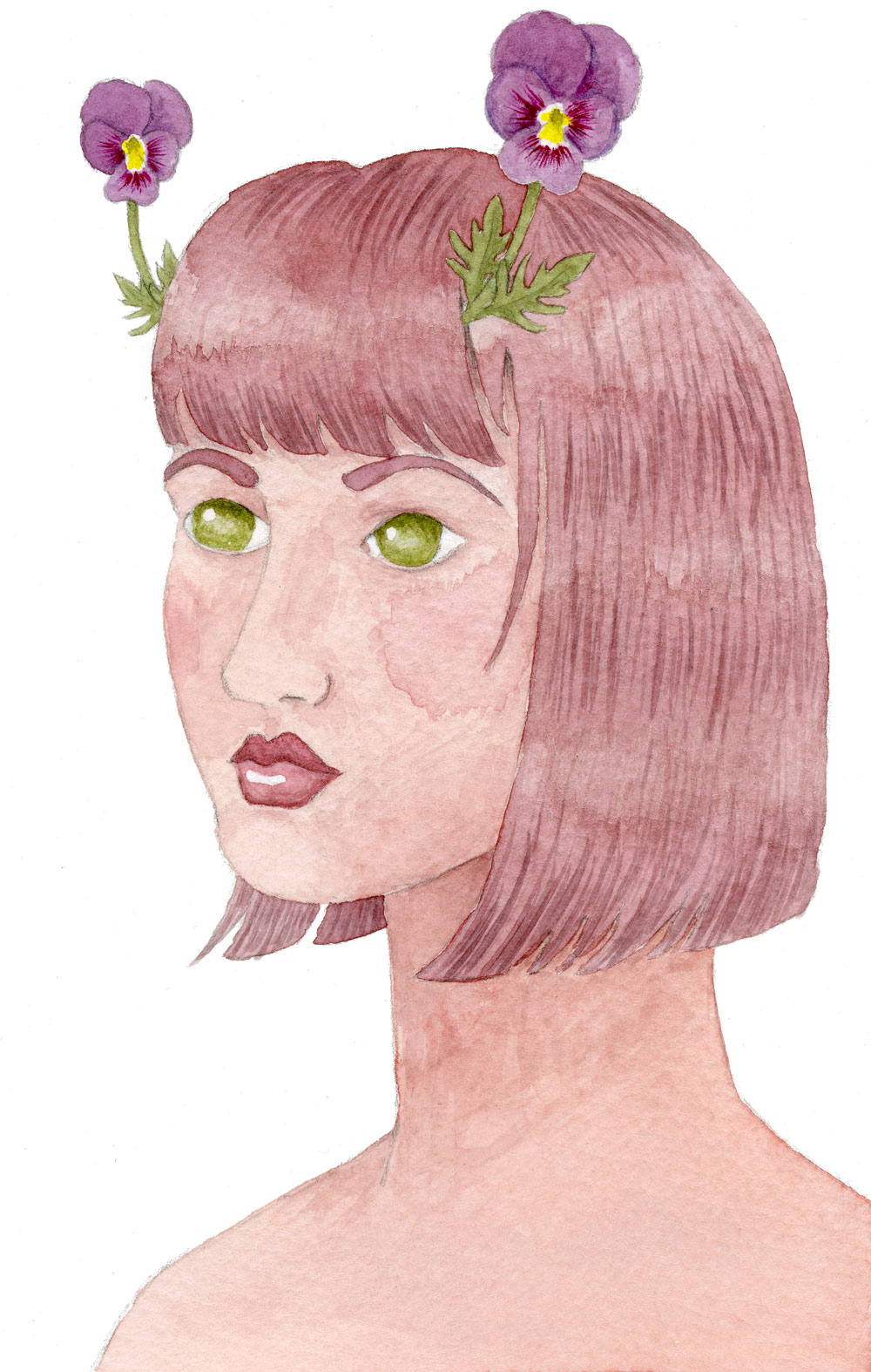 05-pansy-faery