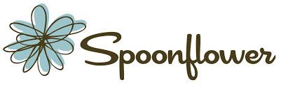 05-spoonflower