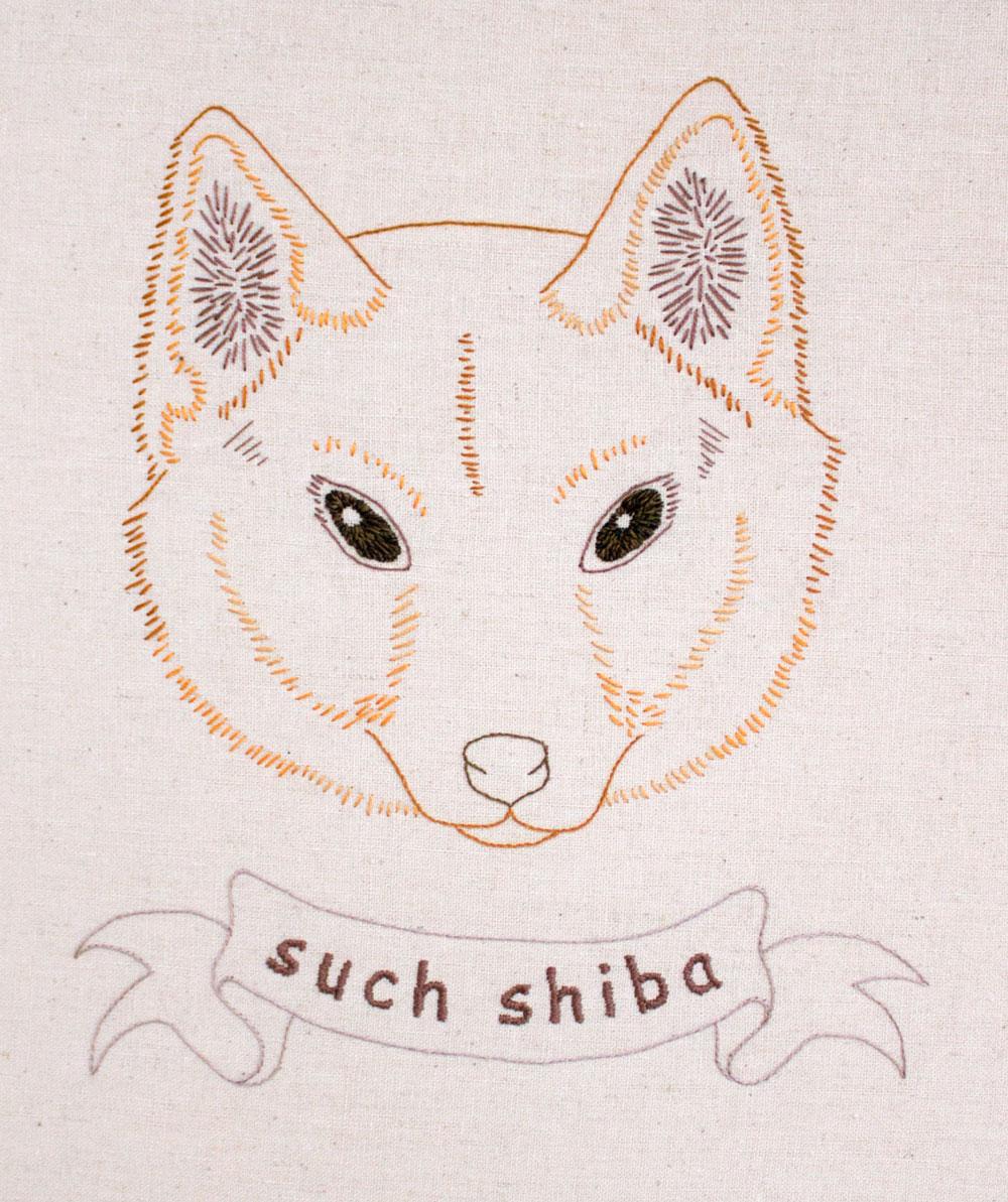 Such-Shiba