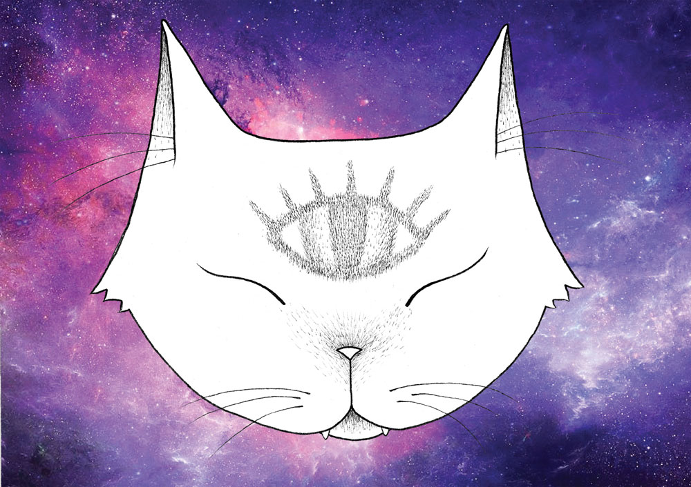 Third-Eye-Cat