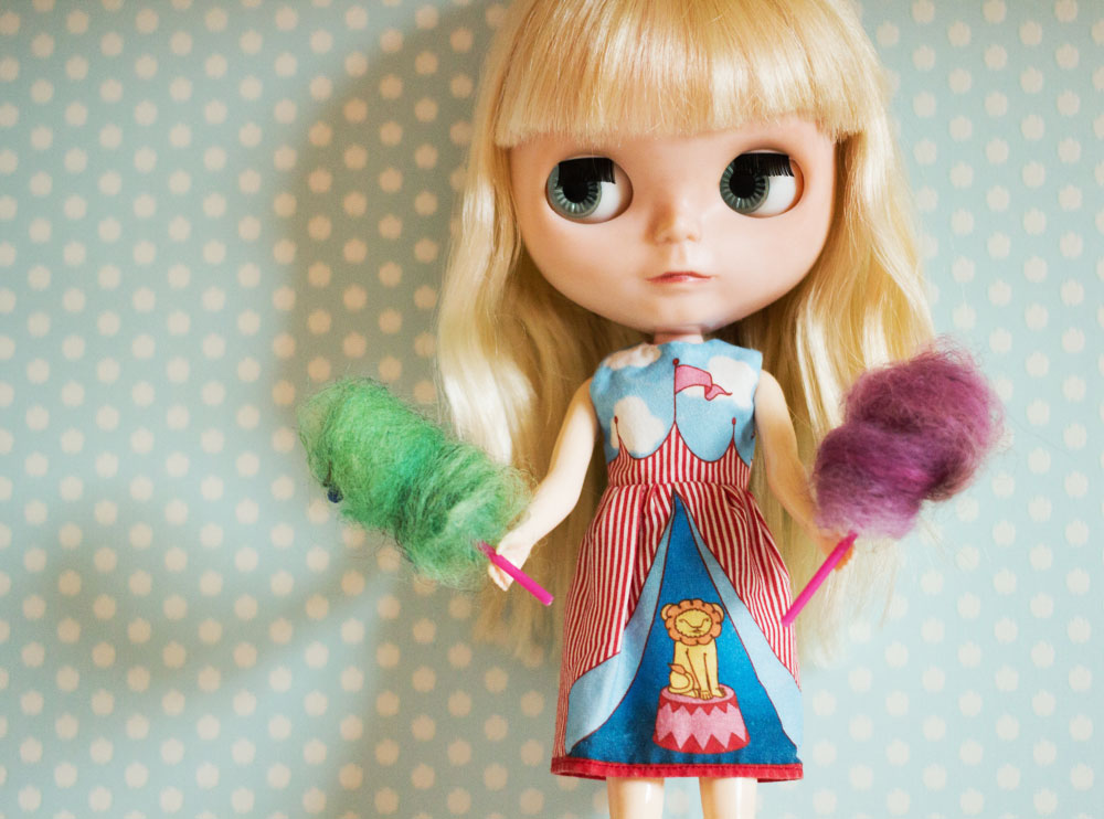 blythe-circus-dress