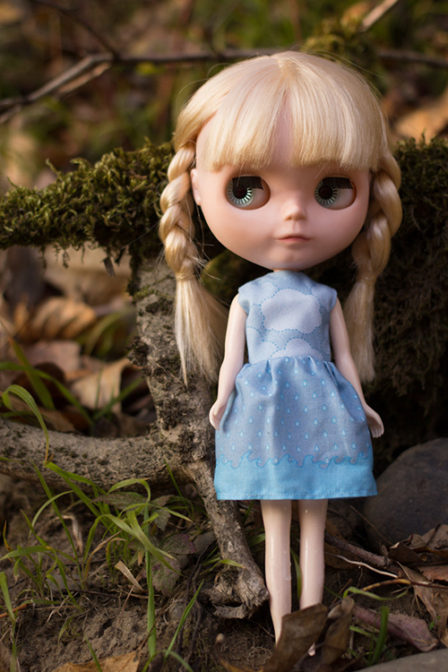 blythe-rainstorm-dress
