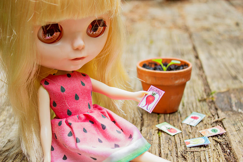 blythe-watermelon-dress