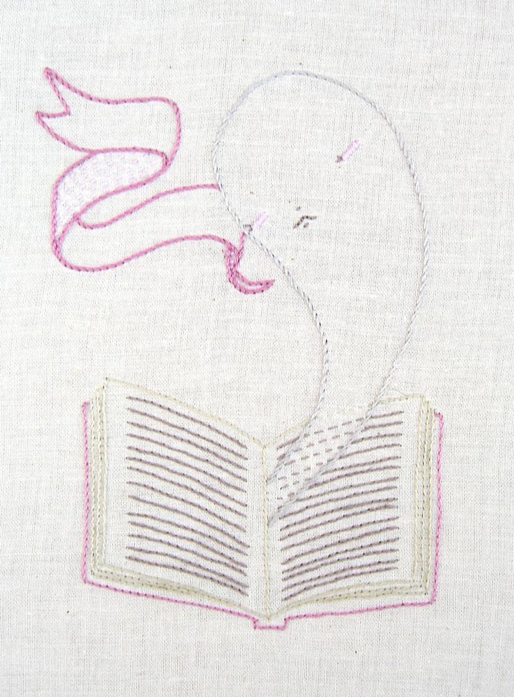 ex-libris-ghost