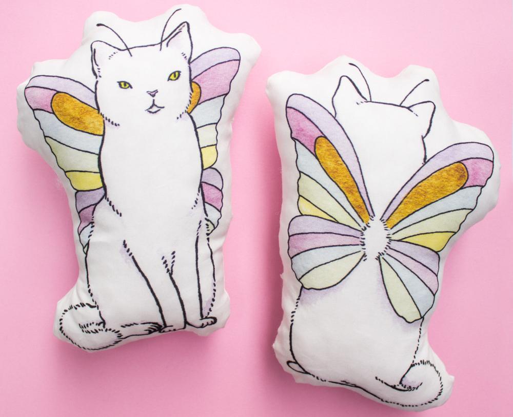 12-cat-faery1