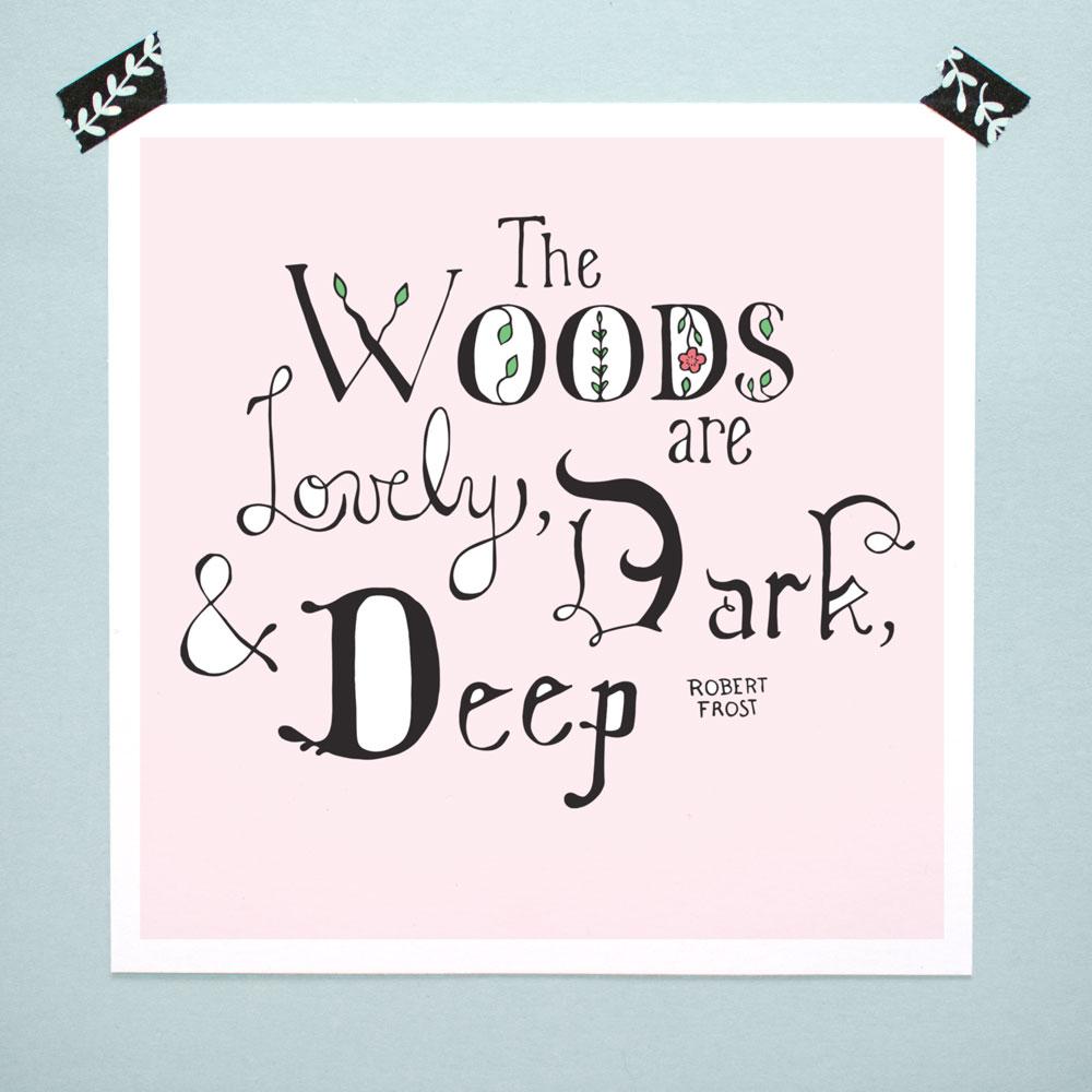 17-woods