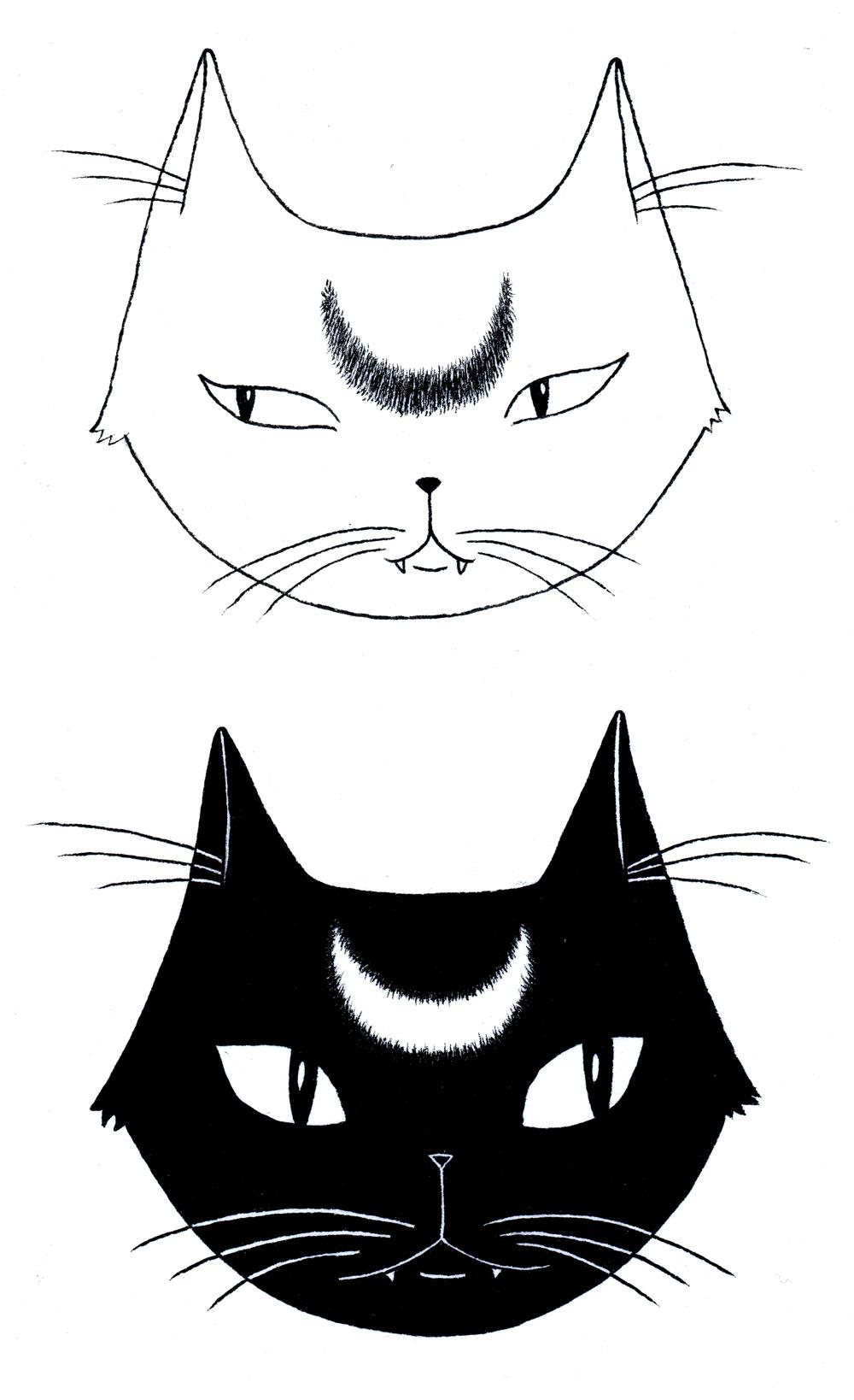 Lunar-Cats