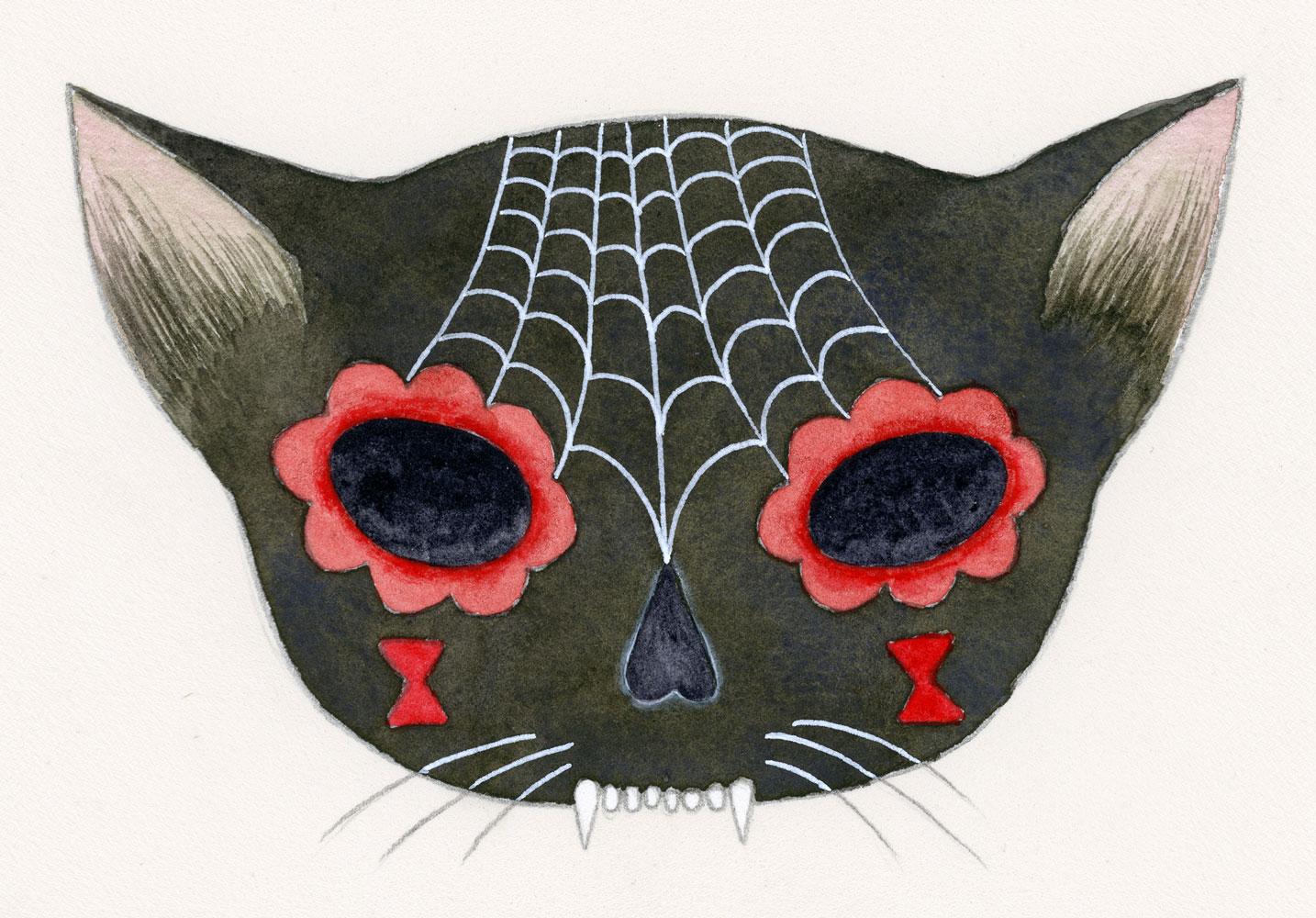 spiderweb-sugar-skull