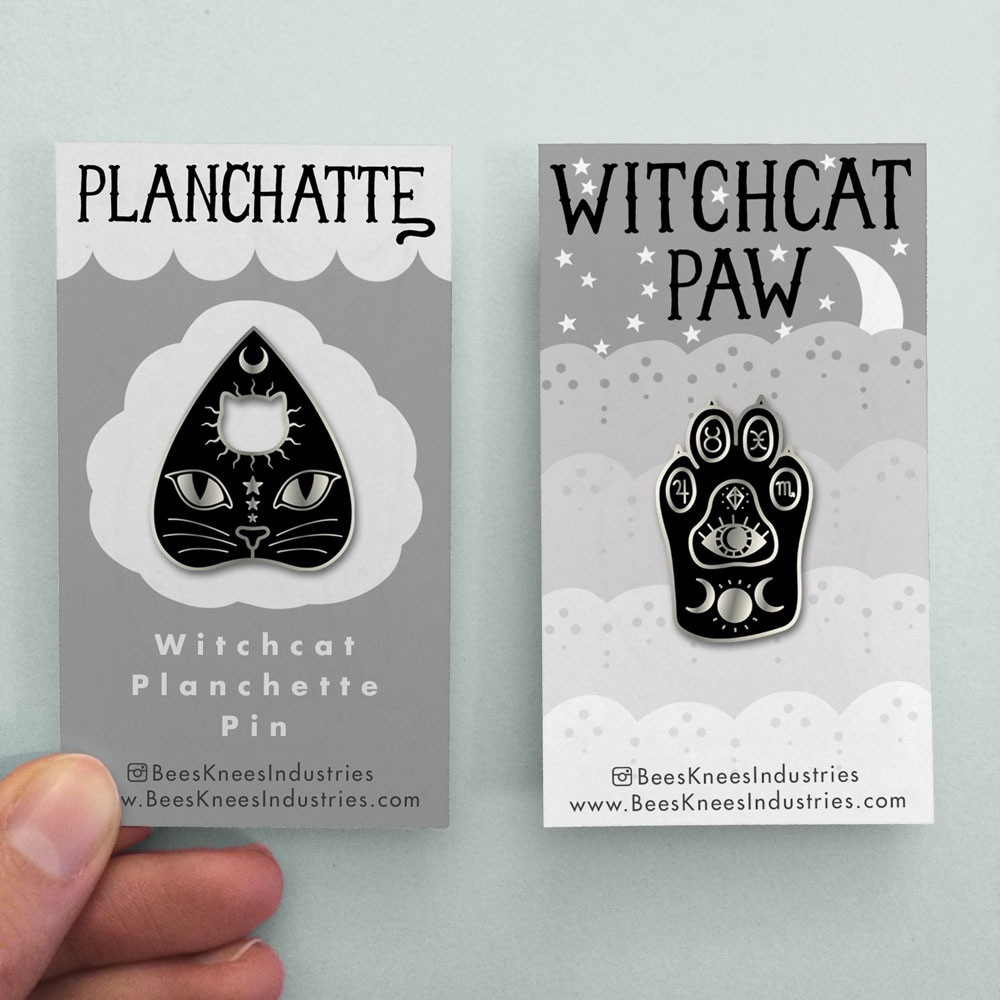 20-Witchcat-Pin-cards