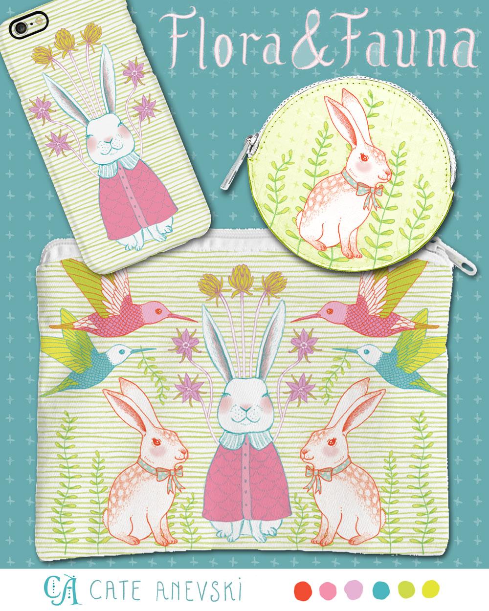 Cate_Anevski_Rabbits_6A_WK5