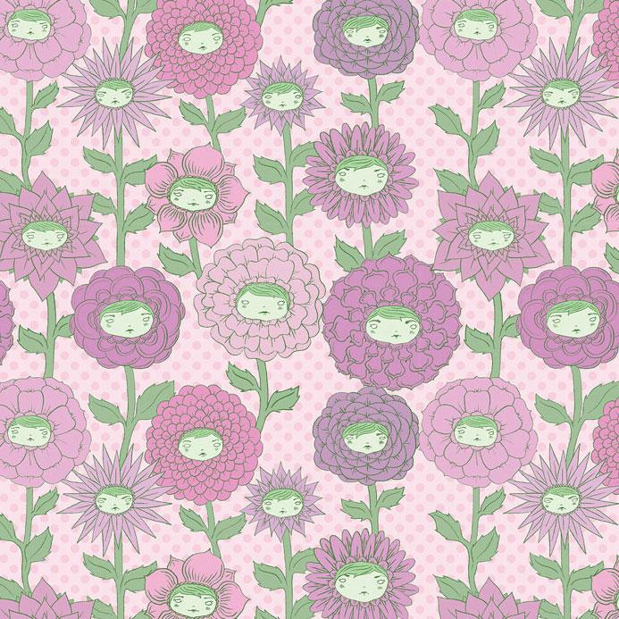 Talking-Garden-pink