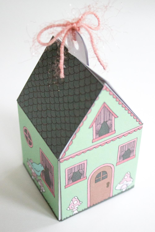 22-house-box1