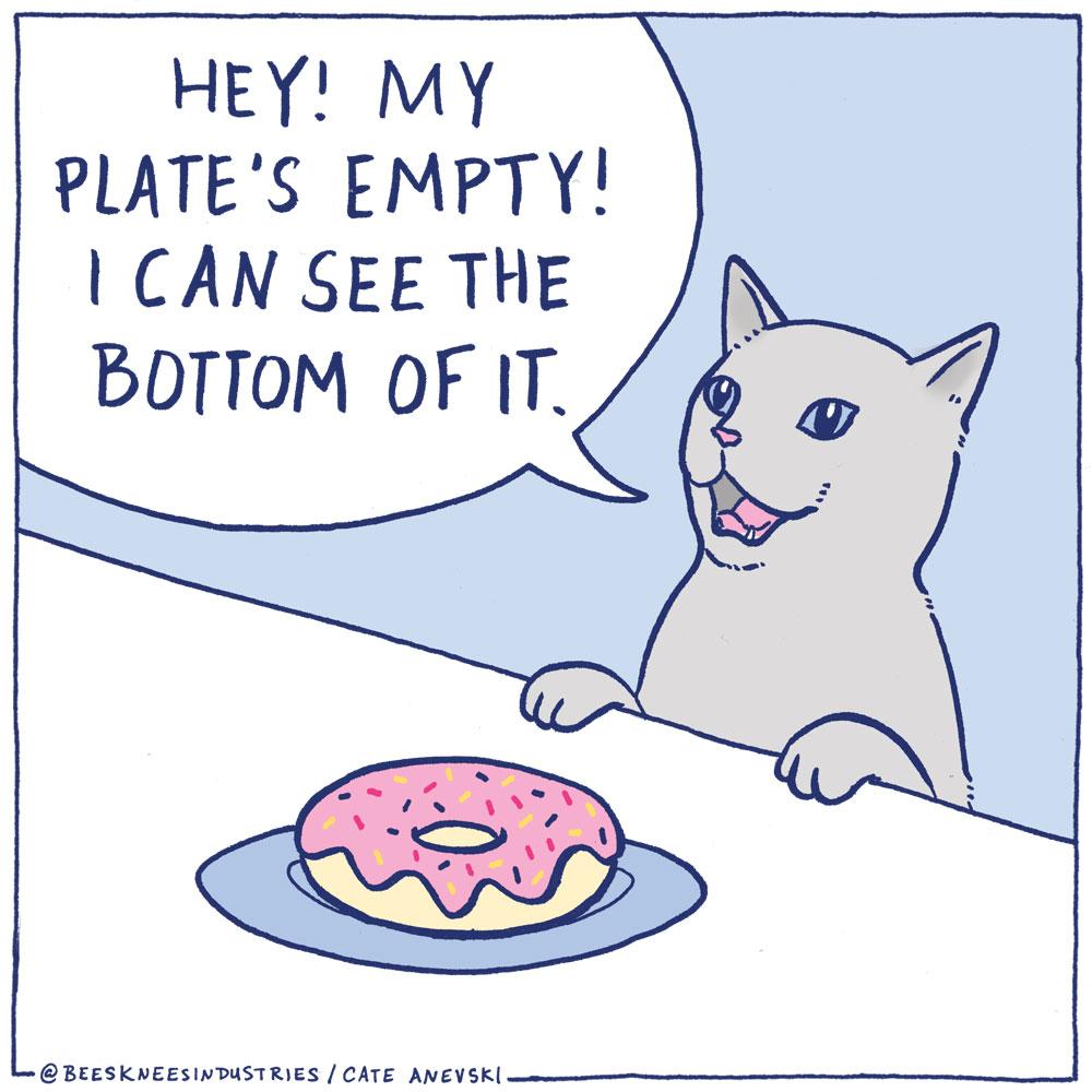 23-donut-comic