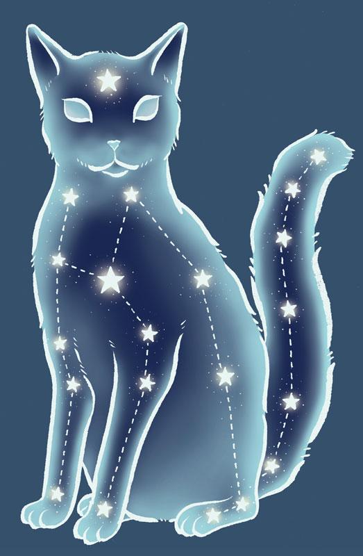 Celestial-Cat-Sitting
