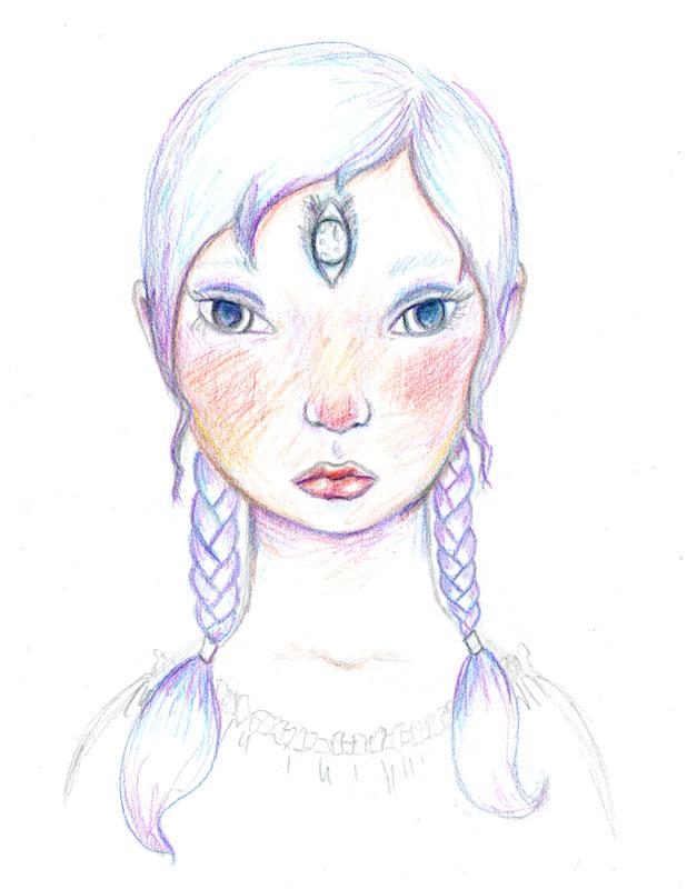 maiden-mother-crone
