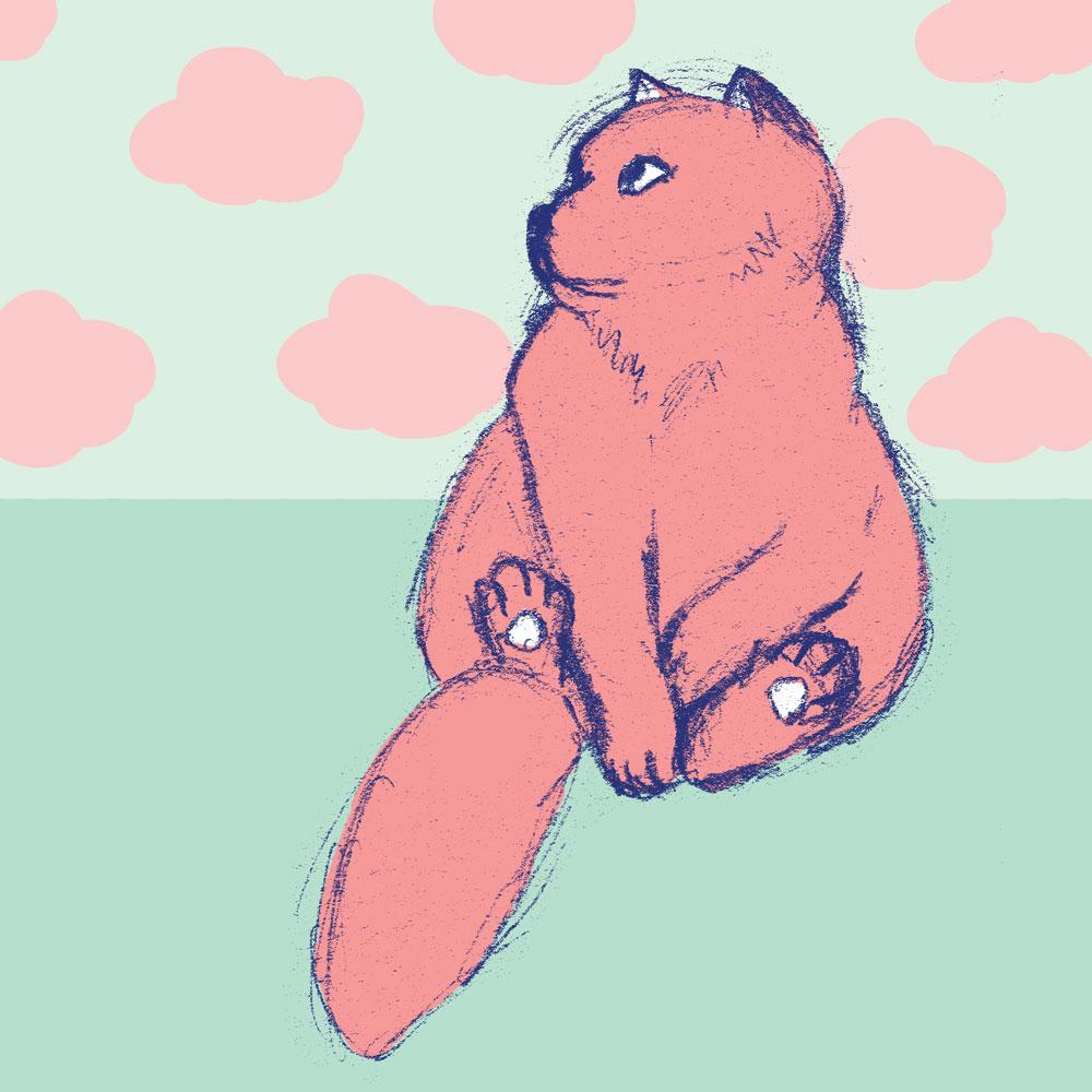 21-fat-cat