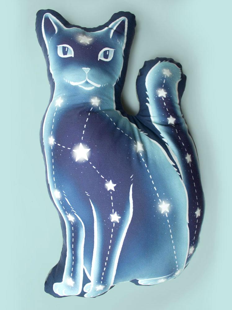 celestial-cat-plush