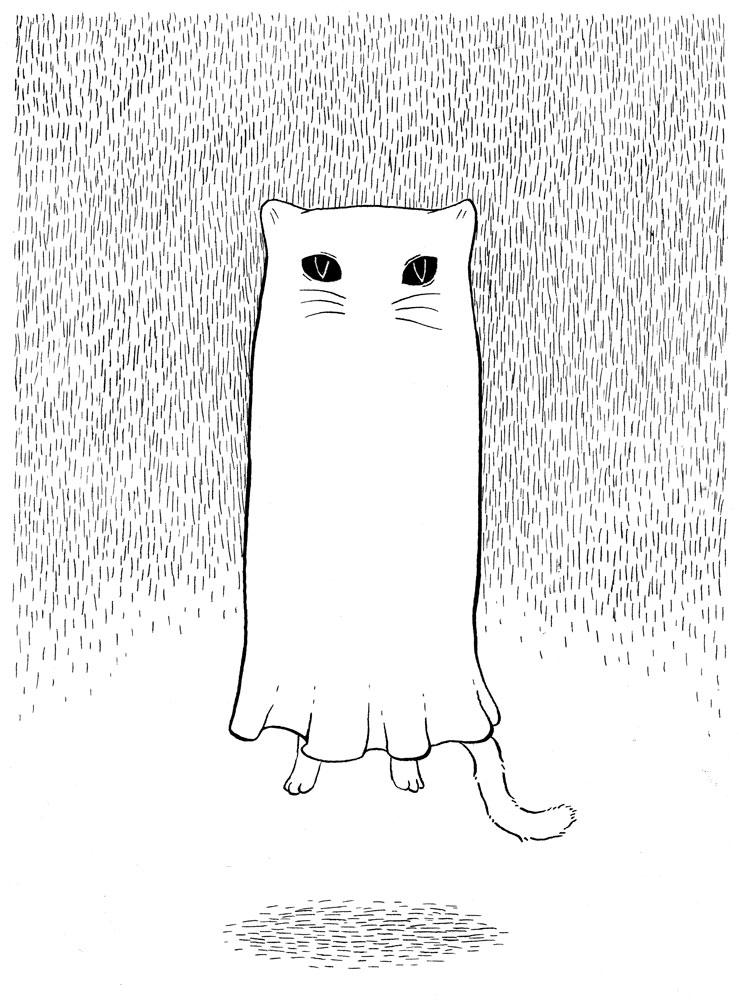 04-Ghost-Cat
