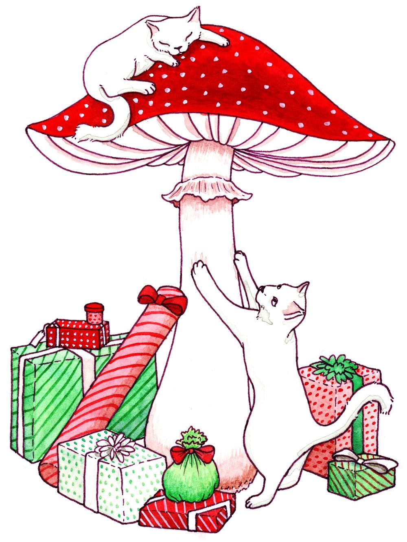 05-Mushie-Cats