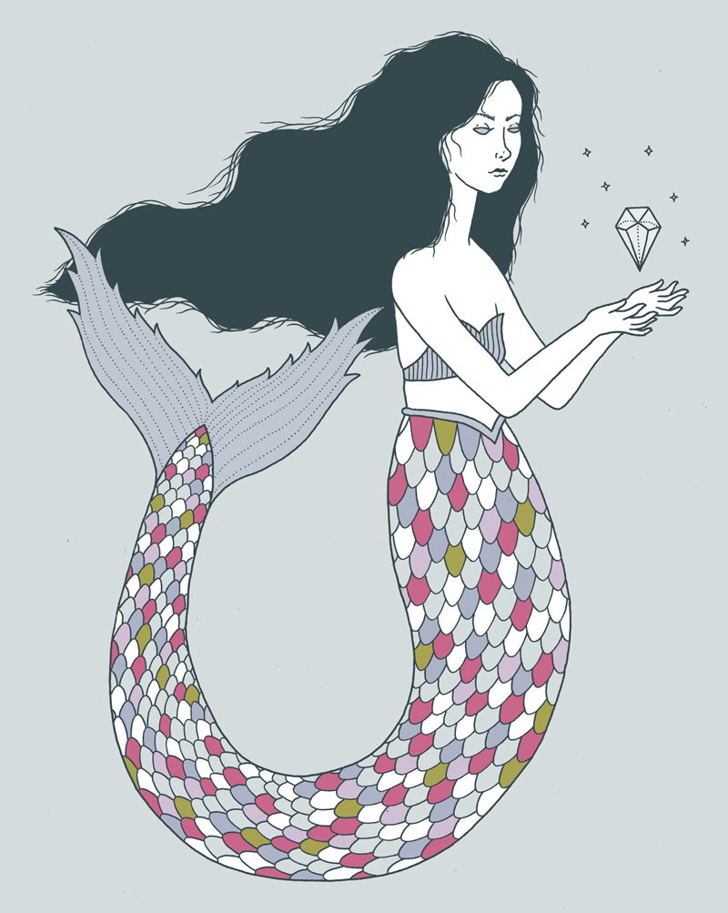 06-Sea-Witch
