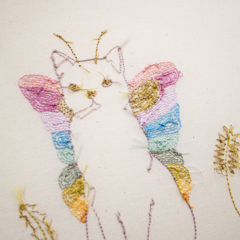 06-embroidery-back-catterfly-1