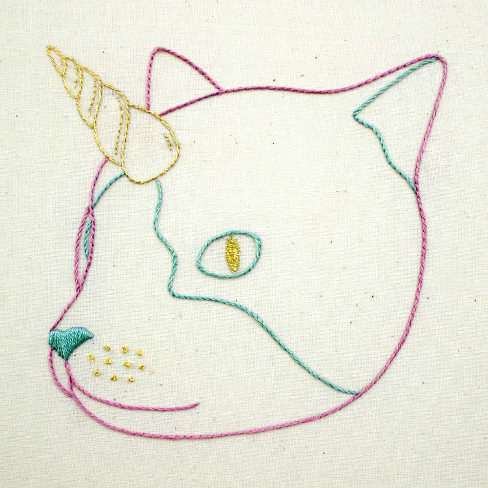 08-caticorn-embroidery