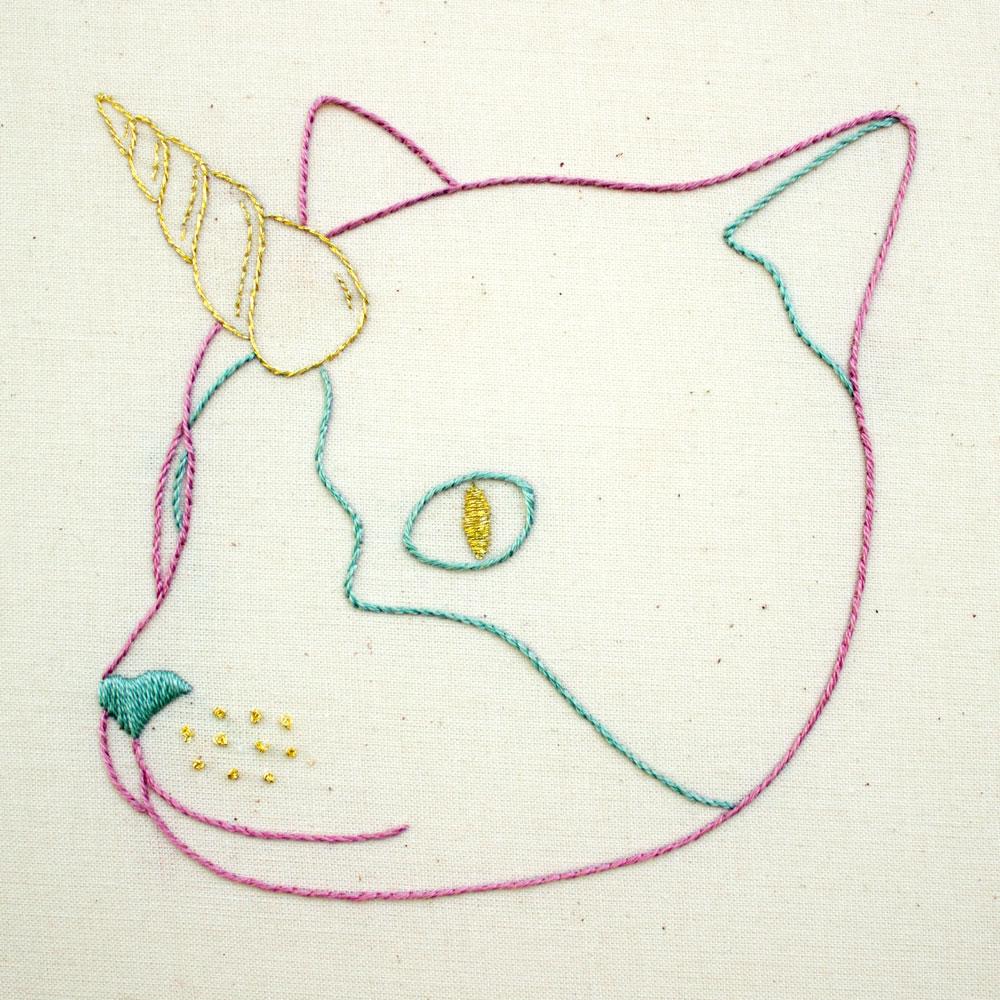 08-caticorn-embroidery