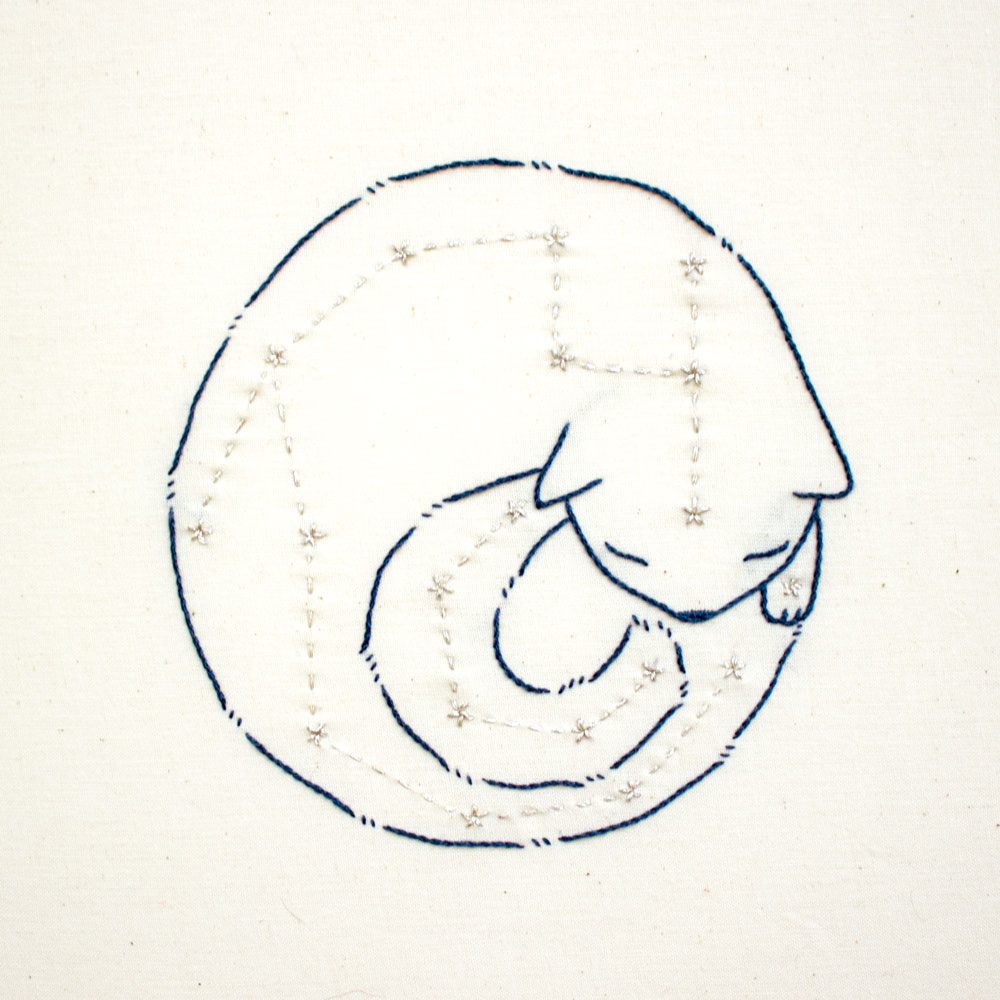 13-sleepy-catstellation