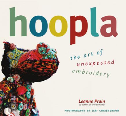 Hoopla-cover