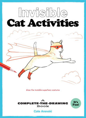 Invisible-Cat-Activities-cover