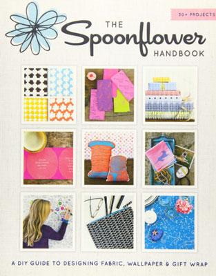 Spoonflower-Handbook-cover